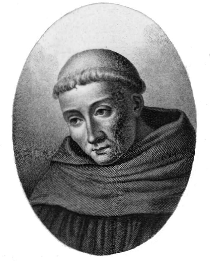 สันตะปาปา Clement V