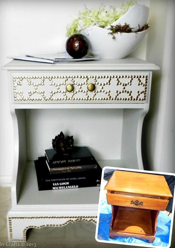 Embellished-Table