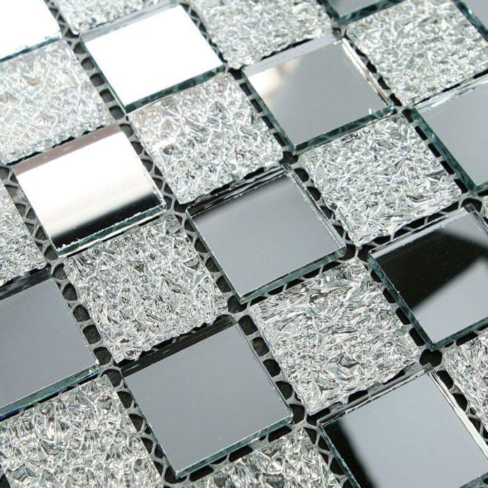 Tile sheets